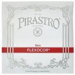 Pirastro Flexocor Bass Solo B String