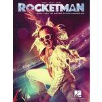 Hal Leonard Rocketman