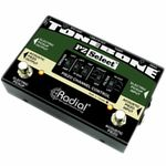 Radial Engineering Tonebone PZ Select Piezo