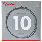 Fender NPS 255R Classic Core Strings