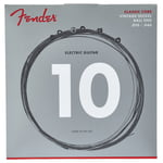 Fender NCKL 155R Classic Core Strings