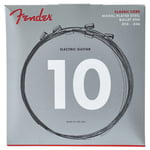 Fender NPS 3255R Classic Core Strings