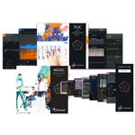iZotope Everything Bundle Crossgrade 2