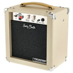 Harley Benton TUBE5 Celestion B-Stock