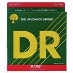 DR Strings DR Rare - RPMH-13