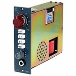 BAE Audio 1073MPL B-Stock