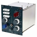BAE Audio 1073D B-Stock