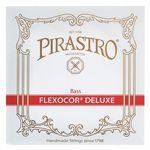 Pirastro Flexocor Deluxe Solo B String
