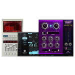 Relab Development Reverb Bundle 2