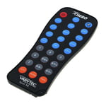 Varytec Hero Remote Spot 90
