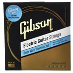 Gibson Brite Wire Reinforced Medium