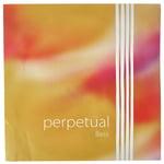 Pirastro Perpetual Bass A 4/4 - 3/4