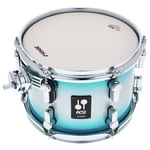 "Sonor 10""x07"" AQ2 Tom Tom ASB"