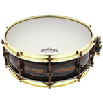 "Schagerl Drums Philharmonic Persephone 14""x5"""