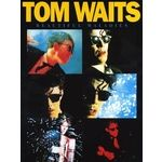 Music Sales Tom Waits Beautiful Maladies