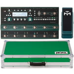 Kemper Profiler Stage Bundle 1
