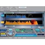 Synchro Arts VocALign Pro UG Project 3