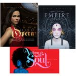 EastWest Voices Bundle