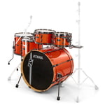 Tama Superstar H.Maple R.Shells BOS