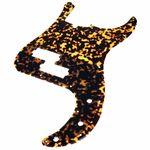 dAndrea P-Style Pickguard TKT