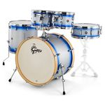 Gretsch Catalina Birch Standard Blue