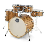 Mapex Mars Rock Shell Set CIW