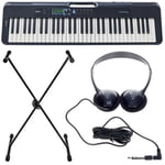 Casio CT-S300 Set