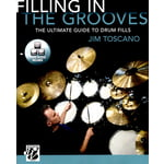 Alfred Music Publishing Filling In The Grooves
