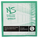 Daddario NS611 Electric Bass String G