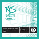 Daddario NS612 Electric Bass String D