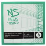 Daddario NS613 Electric Bass String A