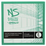Daddario NS614 Electric Bass String E