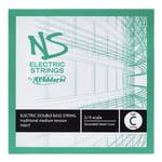 Daddario NS617 Electric Bass High C