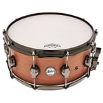 "DS Drums 14""x6,5"" Super Nature Walnut"