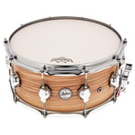 """DS Drums 14""""x6,5"""" Mother Nature Olive"""