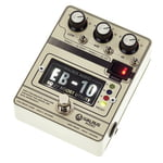 Walrus Audio Walrus Audio EB-10 CREAM