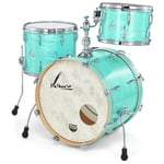 Sonor Vintage Three20 California WM