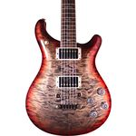 PRS McCarty 594 Wood Library CY