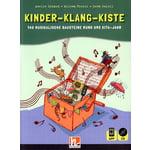Helbling Verlag Kinder-Klang-Kiste