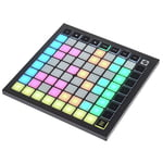 Novation Launchpad Mini MK3 B-Stock