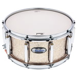 """Pearl MCT 14""""x6,5"""" Snare #427"""