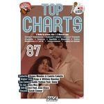 Hage Musikverlag Top Charts 87