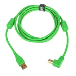 UDG Ultimate USB 2.0 Cable A2GR