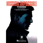 Hal Leonard Mission:Impossible Theme