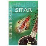 Pankaj Publications Handbook of Sitar