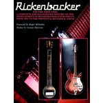 Centerstream Rickenbacker