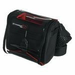 K-Tek Stingray KSF6 Zoom F6 Bag