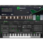 MusicLab RealLPC 5
