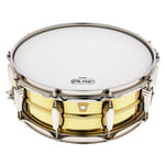 "Ludwig 14""x05"" Super Brass Snare"