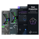 iZotope PPSVB CG RX 1-7 Advanced